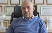 Мнение эксперта: «Законопроект содержит экономически нецелесообразные нормы»