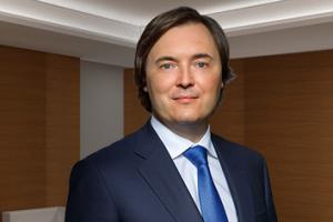 Андрей Молчанов: «Нам нужно укрепиться на достигнутых позициях»
