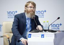 Леонид Бандорин ушёл из НОСТРОЙ