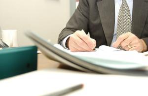 Началось общественное обсуждение ведомственного приказа «Об утверждении порядка ведения реестра недобросовестных застройщиков…»