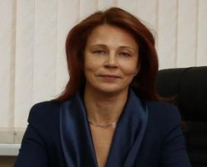 Инна Матюнина: Для соблюдения требований безопасности на стройплощадках необходимо чаще проверять членов СРО