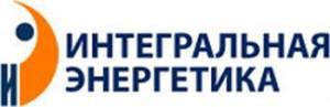 Саморегулируемая организация Некоммерческое партнерство в сфере управления энергоэффективностью, обеспечения энергосбережения и энергобезопасности «ИНТЕГРАЛЬНАЯ ЭНЕРГЕТИКА»