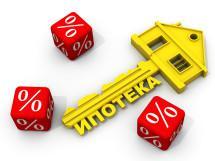 Мнение экспертов по поводу снижения ключевой ставки: хорошо, но мало