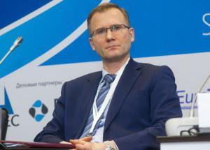 Михаил Королёв не хочет отвечать за метро