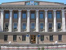 Крымский чиновник получил 7 лет за взятку при согласовании предоставления участка
