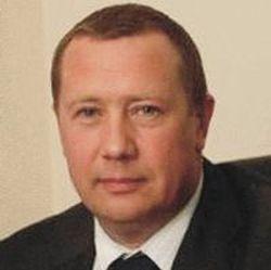 Эксперт: Из 255 пунктов и подпунктов устава НОСТРОЙ 125 не соответствуют законодательству