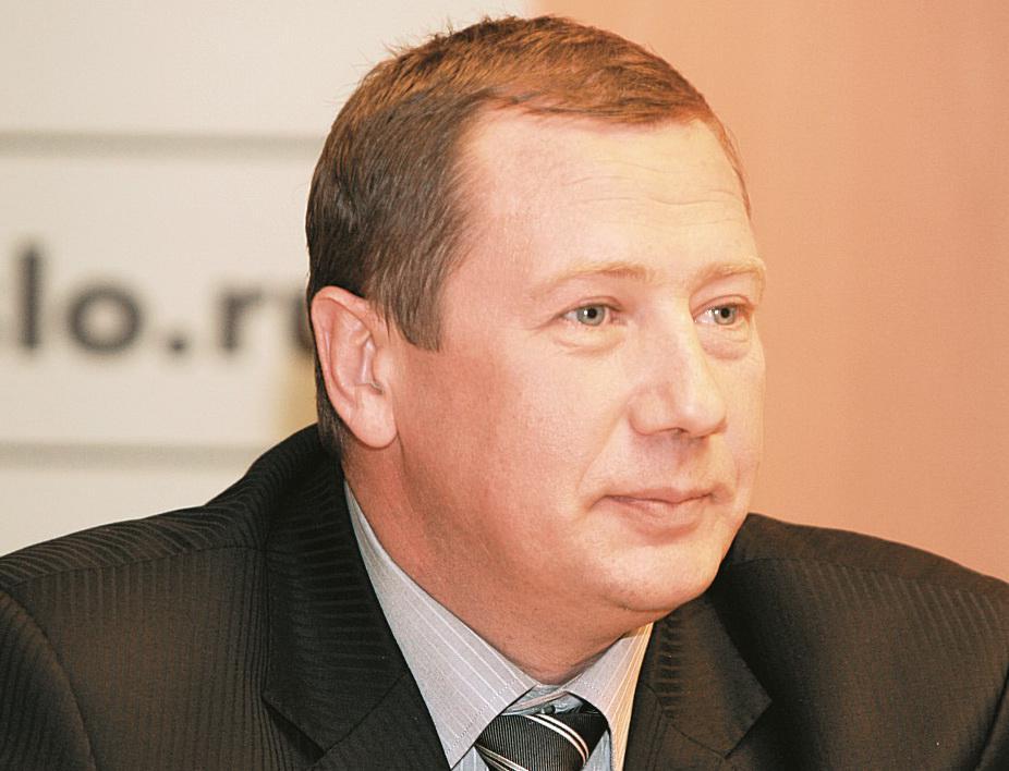 Владимир Кобзаренко: «Противникам регионализации СРО безразличны и судьба стройкомпаний, и планы социально-экономического развития регионов»