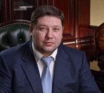 Илья Константинов: СРО должны стать реальными строительными «пулами»