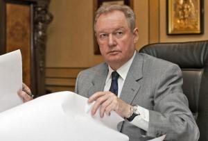 НОП предложил создать коллегию представителей Нацобъединений СРО строительной отрасли