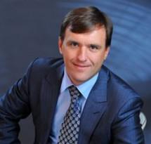 Мацелевич Станислав Викторович