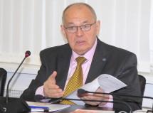 Сахалинская СРО предлагает программу помощи российским подрядчикам