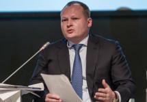 Антон Мороз хочет устранить противоречия в строительном законодательстве