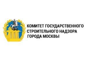 На юго-востоке Москвы введен 21 объект недвижимости