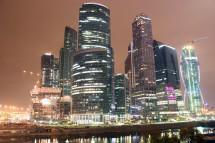 Стоимость «квадрата» в элитных новостройках Москвы в III квартале упала на 5,6%