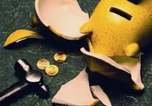 Фонду защиты прав дольщиков не хватает денег