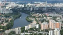 В новой Москве ввели льготные ставки по земельному налогу