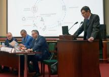 Достоверные выписки из реестра СРО сможет формировать автоматизированная система