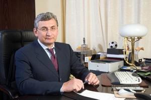 Виктор Плескачевский: Саморегулирование до сих пор тяжело воспринимается нашими чиновниками