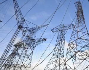 В России может появиться Энергосервисная палата