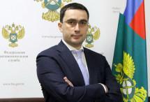 Рачик Петросян: Новые правила помогут убрать с рынка строительства чистых посредников