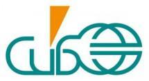 Некоммерческое партнерство по содействию в области энергосбережения и энергоэффективности Сибири