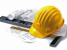 Эксперты строительной отрасли обсудят пути взаимодействия бизнеса и государства