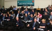 Эксперты: необходимо модернизировать систему профессионального образования