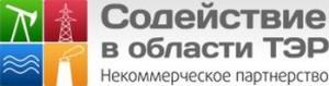 Некоммерческое партнерство «Содействие в области энергосбережения и энергоэффективности топливно-энергетических ресурсов»