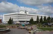 В Томской области растет ввод жилья