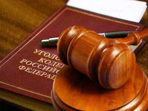 Гендиректору курской стройкомпании дали 8 лет колонии за мошенничество с кредитами