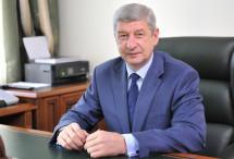 В Стройкомплексе Москвы готовят конференцию для СРО
