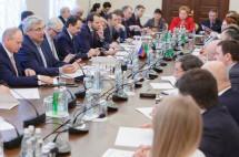 В РСПП обозначили круг вопросов для обсуждения на VI Всероссийском Форуме СРО
