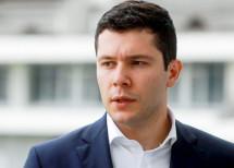 Антон Алиханов: Форум «Среда для жизни» даст новый импульс развитию Калининграда
