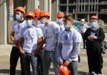 Дагестанских студентов возьмут на стройки