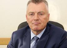 Координатор НОПРИЗ стал вице-мэром Владивостока