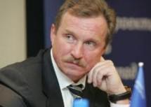Алексея Белоусова избрали президентом нового НП «Объединение частных охранных предприятий Санкт-Петербурга»