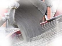 Низкое качество производимого бетона — серьезная проблема в Московском регионе