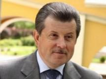 Вахруков Сергей Алексеевич