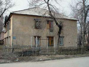 За ближайшие три года из ветхого жилья в Подмосковье расселят около 15 тыс. человек