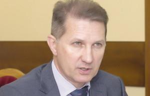 Саморегуляторы выдвигают на пост президента НОСТРОЙ третьего кандидата