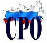 Региональная ассоциация «Строители ТПП РБ»