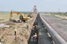 Утвержден национальный стандарт «Сети водоснабжения из предизолированных труб…»