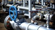 Минстрой России разработал проект «Чистая вода»