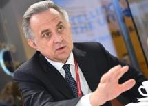 Правительство поддержит ИЖС федеральным рублём