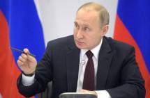 Министерство культуры актуализирует список исторических поселений России