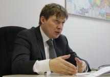 Строительные СРО отдают предпочтение «своему» кандидату