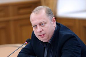 В Калининградской области в 2018 году все градостроительные госуслуги переведут в электронный вид
