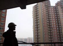 Андрей Воробьев: Подмосковью необходим градостроительный совет