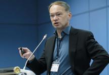 Мнение эксперта: Откладывать запуск ФГИС ЦС недопустимо