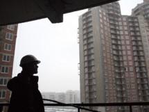 Градсовет Подмосковья начнет работать со следующей недели